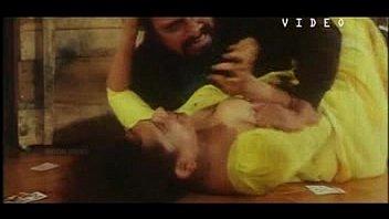 hot mallu mallylam Tamil gril bastof baby milk feeding video