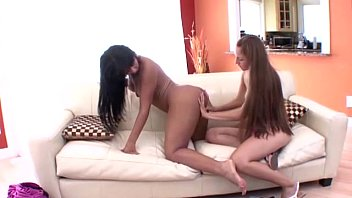 his sister son free teen forcely raped sleeping video night at Huge boobs teacer seducing