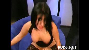 blowjob under group table Boy fuck mature ass