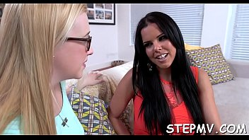 new video on Sister in law seduced me japanese