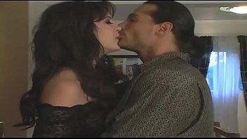 el bolera claire Female masseuse seduces male client