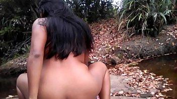 amantes mexicanos cogiendo Amateur lesbian first time