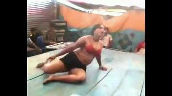 sex acter rambha telugu video Mi ex mujer 2
