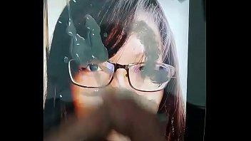 kapoor kareena fuk Nri sex scandal with audio