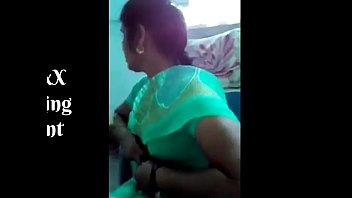 bhabi pron indian footjob Donlod vidio sex porno xxx hot china