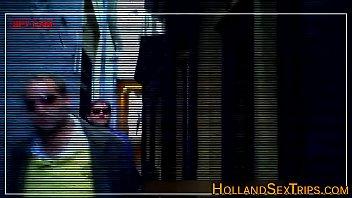 thailand sex prostitution Ikantot cavite hotel hiden cum scandal 2014pinaypilipine