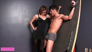 by asian5 ballbusting Real indian fackingcom