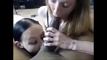 ghetto interracial from threesomes sloppy dykes xxx Brother forced now cheating by sister