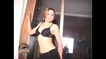 party latex lingerie penthouse Tricked my gf and blindfold wife