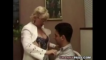 teacher student sex hijab with Party game sex10