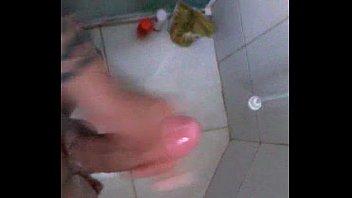 mariana floripa de Massage naked flashing chinese 11 nov