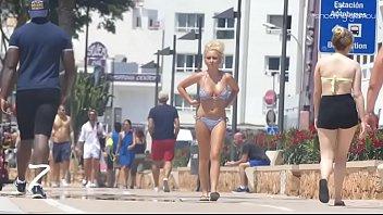 juri topless hoshino Mia li and cassidy klein