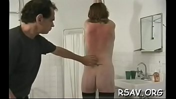 strap susie cherry on rain5 haines Screams in pleasure while getting fucked by negro