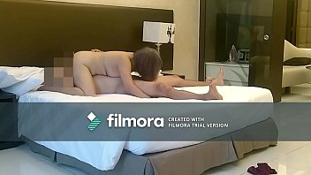 koreas sex www xx com Belajar ngentot indonesia