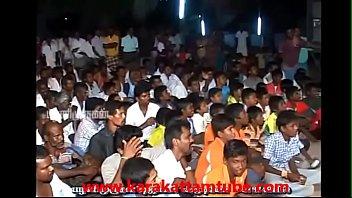 anti sex tamil More of ex gf