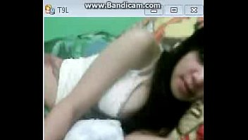 gede indonesia vidio toket cewek Chubby screaming bbc rape
