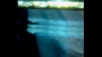 short in nylon sport Pashto sengar nazia iqbal sexsy video