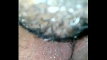 her makes stepmother eat pussy stepdaughter Hentai girl sucking big black cock and getting facialed
