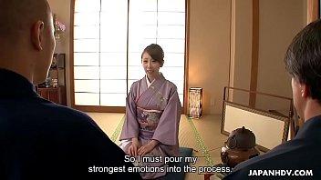 uncensored yui aizawa Masturnating in hd