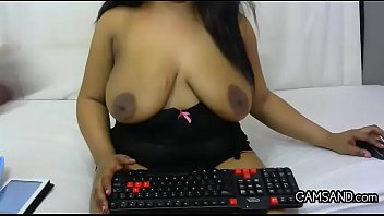 maid african 10 Guy fucking his horny wife pov