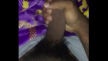 masturbations futa clud 4 guys jizz my panties4