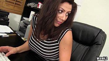sabrina stefani hot 10 year gral sexcom