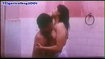 video tamil bath heroines Lana violet handjob