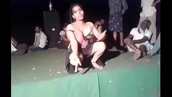 actress bollyhood leony sunny new video Indian couple natural hairy first night sex vedeo