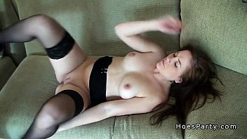 fuck couple two partners switch for one Wife doing her duty