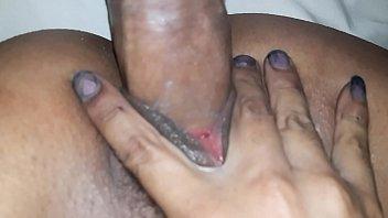 sex pemerkosaan video jepang Lilli cameron vids