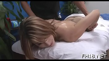 beauty body pounded pretty is sweet face and with Hot blonde fucked away