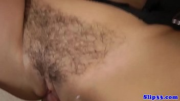 gay daddy man old fat Milky bhoop indian girl fucked by 2 mens