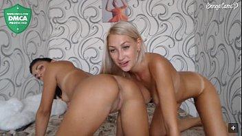 fucking girl men turkish russian Wife seducing threesome