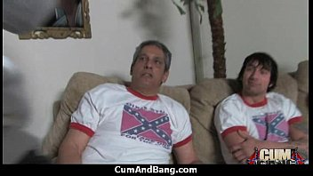 white first sisters guy camera real on ebony fucking time ever a Xxx jupe porno com