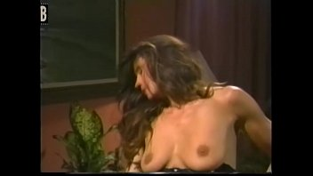 midget gratis video doloroso anali porno Race queens risako7