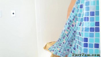 pornografik erotik italian Samoan tongan tonga samoa polynesian anal