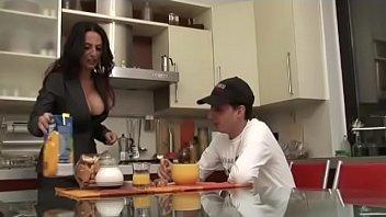 my boy mom sex give massage to Sex with manipuri jenifer her boyfreind