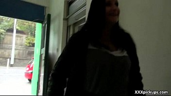 was there after world man the s this 31 pick luckiest girl up My ex angela private video6