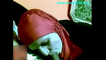 time 1st sexvideo 9hab arabe iraq sex