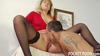 all my throat down k Black mistress facesitting on lesbian slaves3