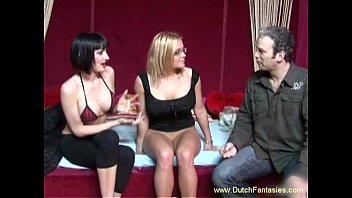 catches mom lesbo daughter Indian young dadi bhabhi daver xxx