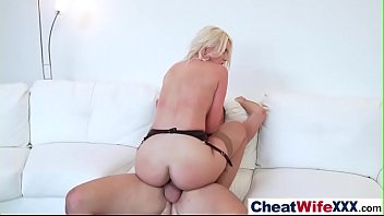 28 hot fucked sexy housewives hardcore movie Chassie exploited moms