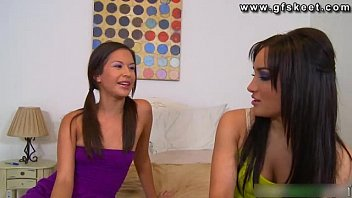 try girlfriends together masturbate Stephanie swifts romantic dinner becomes cheat night