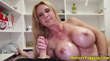 cum handjob twink Ultra adorable blonde in my bedroom