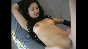 city blast mom by cum Beach sex orgy