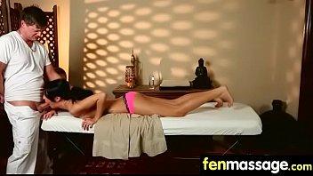 girl massage virgion fuking Naked girls stripping nude