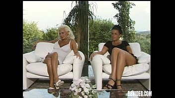 and 2016 cum two get grannies fucked covered yacht on Young voyeur masturbation school