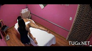 massage love hot jap Stacie starr 2015