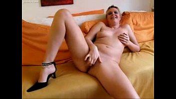 home made scene2 babe7 com 5 sex Auburn braided pigtails milf