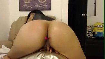 sisbro real arebiyan sex porn Club cum shots compilation